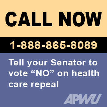 ACA-repeal-email-v2.png