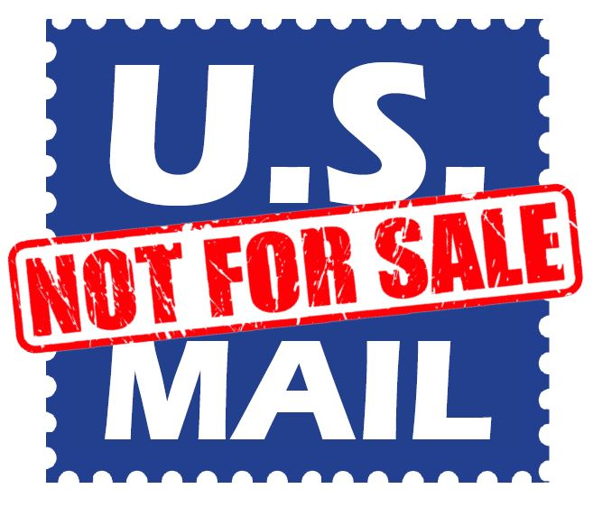 NALC_Oct%208_US_Mail_Not_for_Sale_Stamp_