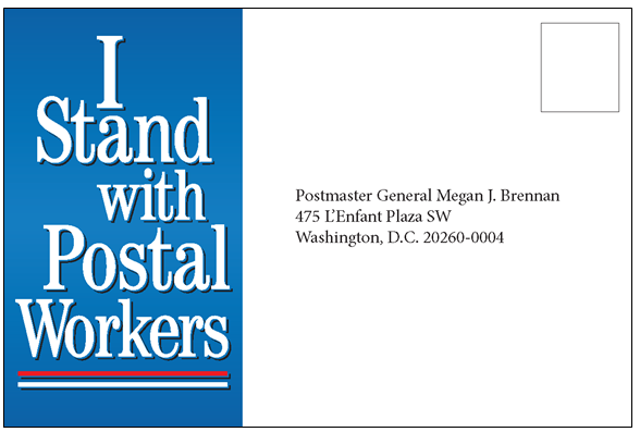 http://www.apwu.org/sites/apwu/files/content-images/Postcard%20-%20Cover%20Border.png
