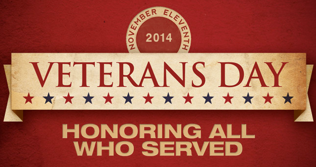 VeteransDay20121%20copy.png
