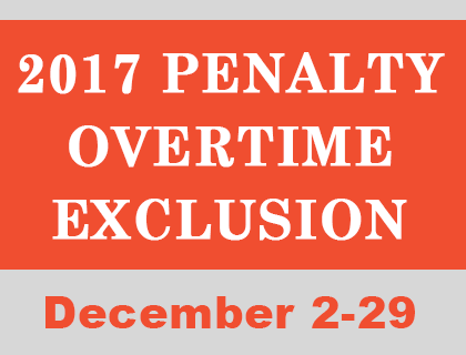 penalty-overtime-exclusion.png