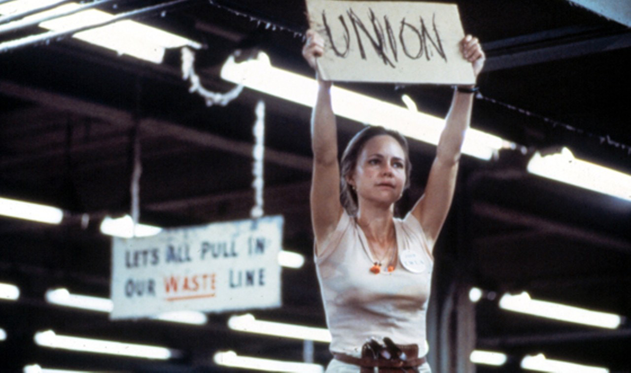 norma rae and labor issues Youtube premium loading get youtube without the ads working  norma rae, martin ritt, 1979 - union sign scene - duration: 5:26.