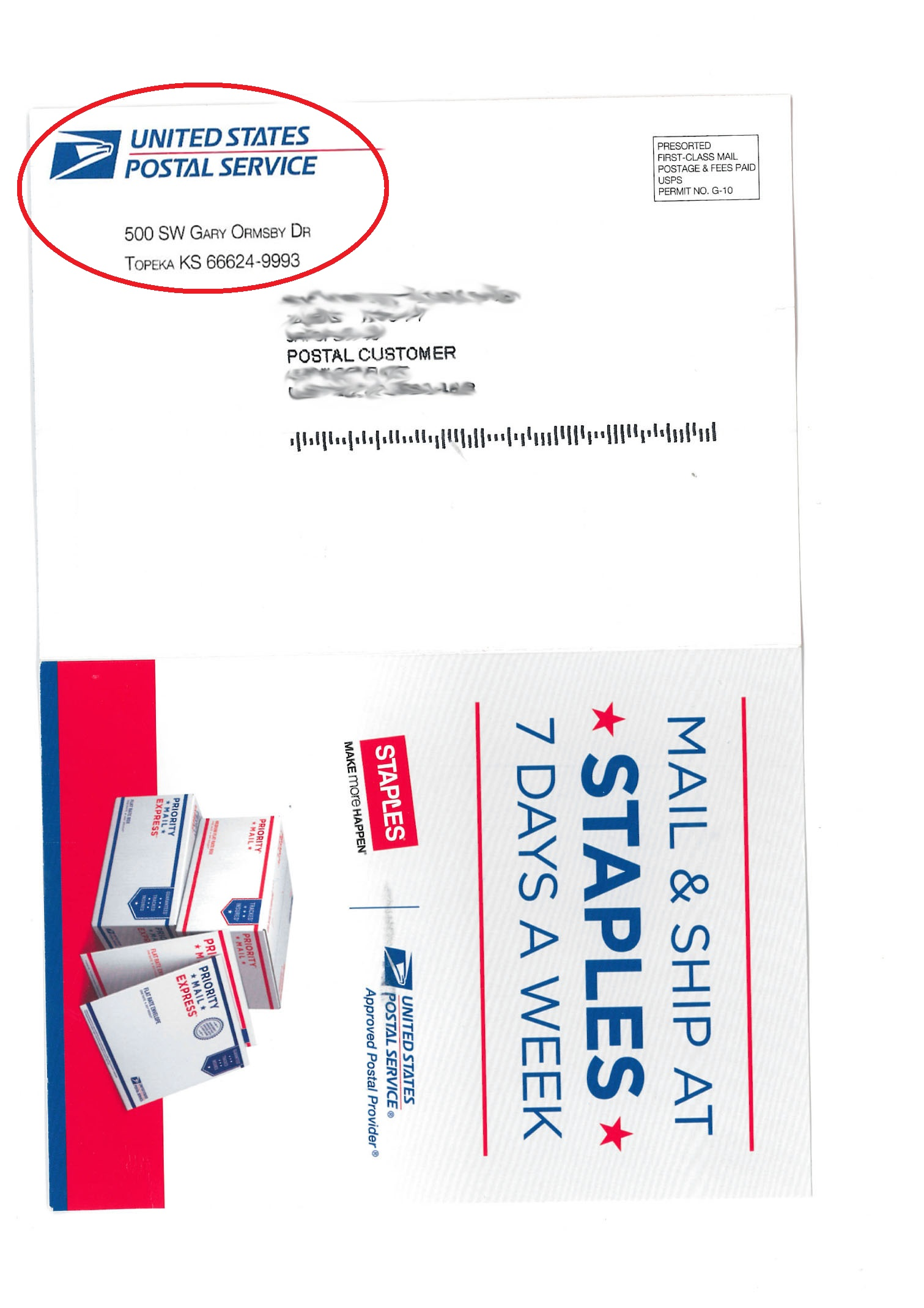 Usps moving discount coupons