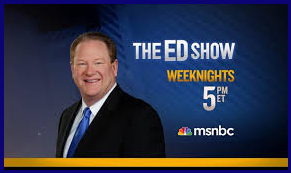 The-Ed-Show-logo.png