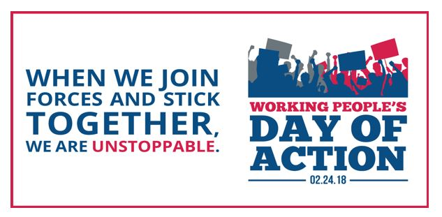 Working_Peoples_Day_of_Action_Graphic_0.