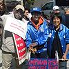 Saying 'No' to the 'Chained CPI'
